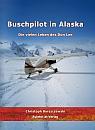 Zu der Homepage des Buches 'Buschpilot in Alaska'